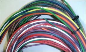wiring harness land cruiser fj40 fj45 fj55 jtoutfitters wiring harness land cruiser fj40 fj45 fj55 click to enlarge