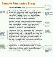 essay taken from an exam this topic is so frequent in how to write a persuasive essay persuasive essay writing help persuasive essay template and tips persuasive essay on this page