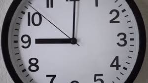 Such as png, jpg, animated gifs, pic art, symbol, blackandwhite, pic, etc. Moving Animated Clock Gif