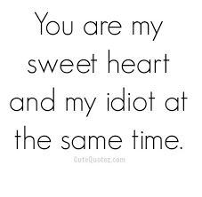 Love Quotes For Him From The Heart Enchanting Cute Romantic Love Quotes For Him Her On We Heart It