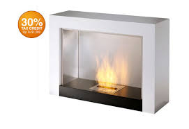 Indoor Portable Fireplace  FirePlace IdeasIndoor Portable Fireplace