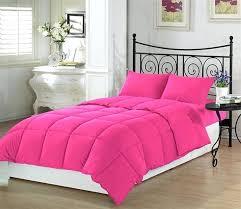 hot pink bed sets pink comforter sets twin best ideas on bedding inside set 8 hot hot pink bed sets