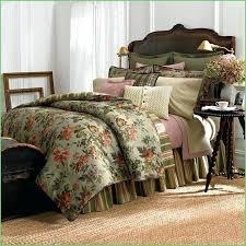 ralph lauren comforter set king incredible sets duvet covers on paisley sheets
