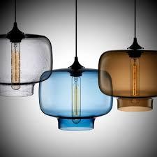 fascinating interior pendant lighting stunning revit forchen bar family teamnacl revit pendant light