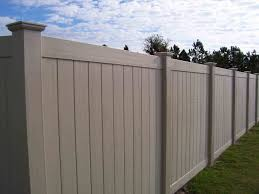vinyl fence panels. Installation And Remodel My Journey Vinyl How To Install Fence Panels Privacy