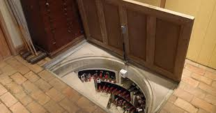 Spiral Wine Cellar Cost | Home Design Ideas