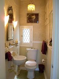 Powder Room Decor Powder Room Decor Like The Use Of Browns And Here Modern Powder