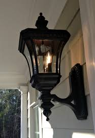 manufacturing collection ideas black transpa glass materials large outdoor light fixtures