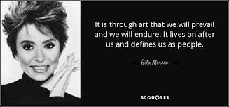 Az Quotes Enchanting 48 Rita Quotes By QuoteSurf