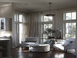 Best Grey Paint Colors For Neutral Shade Of Your Room