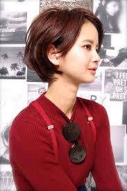 人気のヘアスタイルカタログなら表参道原宿の美容室balloon Hair
