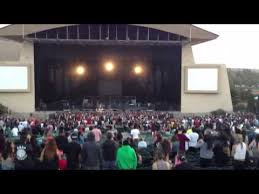 Asap Rocky Live At Sleep Train Amphitheatre Part 1 Youtube