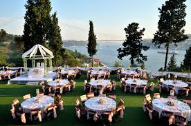 40 Mesmerizing Outdoor Wedding Reception Ideas Gorgeous Garden Wedding Reception Ideas Design