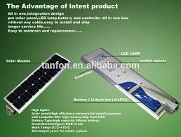 Tata Solar Home Lighting System Price  BreathingdeeplySolar Lights Price