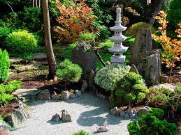 Small Picture Best Japanese Garden Designs For Small Spaces 17 In home design