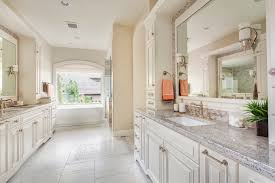 What To Remember When Selecting Bathroom Cabinets Orlando Home - Bathroom cabinet remodel