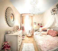 white bedroom chandelier teen chandelier large size of white ceiling light fixture chandeliers for bedrooms for