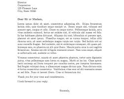 patriotexpressus surprising how to write a professional cover patriotexpressus magnificent latex templates formal letters astonishing thin formal letter and fascinating sample of resignation