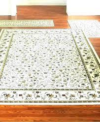 target rugs 4x6 target area rugs target area rugs in brilliant rug tips pad outdoor