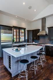 Inhabit Designer Homes Inhabit Design