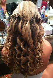 full size of long hairstyles formal hairstyles long curly hair down formal hairstyles long blonde