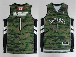 Sale Jersey Camouflage For Raptors