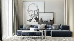 Large Wall Art For Living Rooms: Ideas \u0026 Inspiration