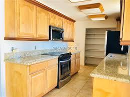 Flipping Vegas Kitchen Designs 4708 W San Miguel Ave North Las Vegas Nv 4 Bed 3 Bath