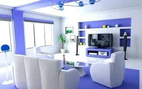 full size of house interior paint color combinations pictures wall colour indian combination colours kids room