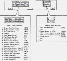 2005 toyota camry radio wiring diagram davehaynes me toyota camry radio wiring diagram 2001 toyota camry radio wiring diagram brainglue