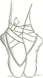Easy Pencil Drawings Tumblr Google Search Art Diseg