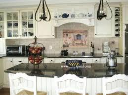 white country kitchen white country kitchen cabinets french country kitchen with white cabinets and black granite by white country kitchen design ideas