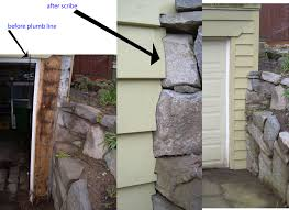 Small Picture Revive Construction LLC Blog Archive failing wall