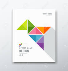 Cover Page Template Word 2007 Free Download Microsoft Word Cover Page Templates 2016 Office 2007 Free Download