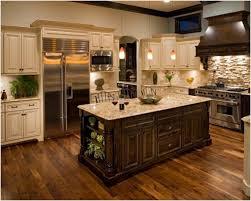 interior kitchen wood flooring amazing how to install hardwood floors in indoor hardwoods design intended