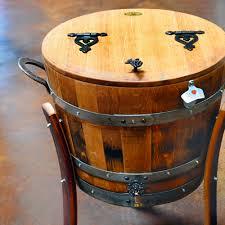 storage oak wine barrels. Fine Oak Large Oak Wine Barrel Cooler Throughout Storage Barrels