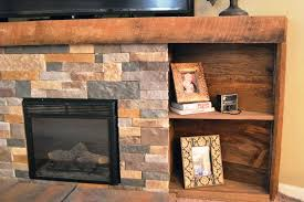 fireplace airstone reviews