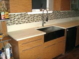 plywood kitchen countertop plywood oak plywood kitchen countertops