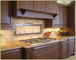 home depot wall tile kitchen astonishing for backsplash plan 2