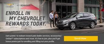 Northland Chevrolet | Superior, Wi Dealer Serving Cloquet, Duluth ...