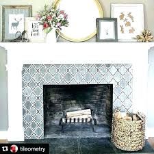 fresh fireplace tile designs for modern fireplace tile fireplace tile ideas fireplace tile ideas pictures modern