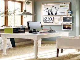 design home office layout. full size of office22 small home office layout design ideas