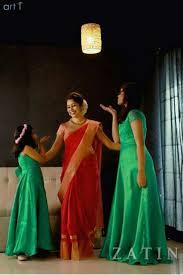 Zatin Designers Sarees Pin On Sarees