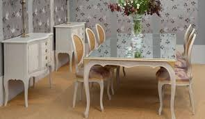 dining room sets co uk. painted furniture. hand made and bedroom furniture dining room in the nordic style french including beds, sets co uk e
