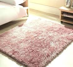 big fluffy rugs white fluffy bedroom rugs fuzzy rugs for bedrooms best ideas about fluffy rug