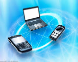 on wireless technology