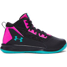 under armour high tops shoes for girls. tap to zoom under armour high tops shoes for girls