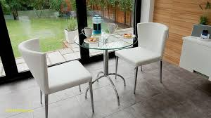 small two seat kitchen table amazing enchanting seater set also big dining room sets within 11