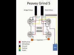 peavey grind 5 wiring diagram peavey grind 5 wiring diagram