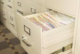 file cabinet. File Cabinet Drawers Use Side-mount Runners With Safety Locks. File